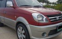 2012 Mitsubishi Adventure for sale in Cebu City