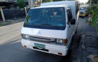 2011 Mitsubishi L300 for sale in Paranaque