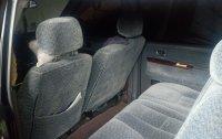 2002 Mitsubishi Adventure for sale in Tanauan
