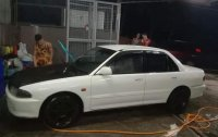 1993 Mitsubishi Lancer for sale in Antipolo