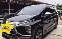 2019 Mitsubishi Xpander for sale in Baguio