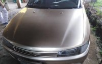 1997 Mitsubishi Lancer for sale in Trece Martires