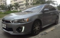 2016 Mitsubishi Lancer Ex for sale in Cainta