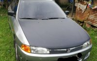 1998 Mitsubishi Lancer for sale in Olongapo