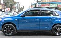 2011 Mitsubishi Asx for sale in Makati