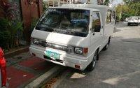 2013 Mitsubishi L300 for sale in Quezon City