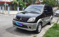 2006 Mitsubishi Adventure for sale in Antipolo