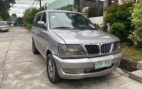 Mitsubishi Adventure 2003 for sale in Meycauayan