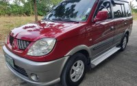 Mitsubishi Adventure 2006 for sale in Cainta