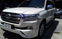 2009 Mitsubishi Pajero for sale in Manila