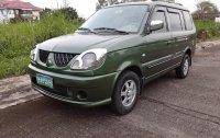 2006 Mitsubishi Adventure for sale in Quezon City