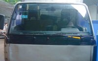 1999 Mitsubishi L300 for sale in San Juan