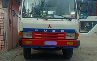 2nd Hand Mitsubishi Fuso Truck for sale in Pasig