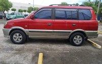 2004 Mitsubishi Adventure for sale in Meycauayan