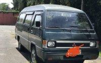 Sell 1997 Mitsubishi L300 Van in Las Pinas