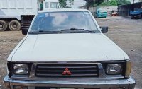 1996 Mitsubishi L200 for sale in Balagtas