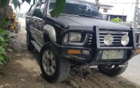 Mitsubishi L200 1999 for sale in Mexico