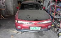 1994 Mitsubishi Galant for sale in Paranaque