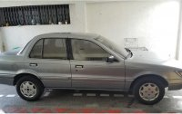 1992 Mitsubishi Lancer for sale in Parañaque