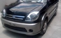 2013 Mitsubishi Adventure for sale in Pasig