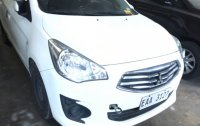 2019 Mitsubishi Mirage G4 for sale in Pasig