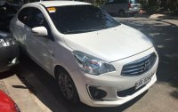 Mitsubishi Mirage G4 2018 for sale in Muntinlupa