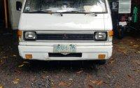 Mitsubishi L300 1997 for sale in Legazpi