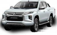 2019 Mitsubishi Strada for sale in Kawit