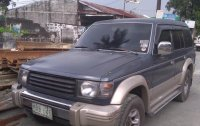 2020 Mitsubishi Pajero for sale in Marikina