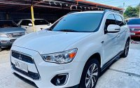 2015 Mitsubishi Asx for sale in Mandaue