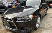 2011 Mitsubishi Lancer for sale in Mandaue
