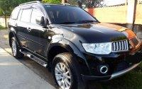 2010 Mitsubishi Montero Sport for sale in Angeles