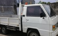 1996 Mitsubishi L300 for sale in Apalit