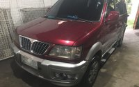 2003 Mitsubishi Adventure for sale in Lapu-Lapu