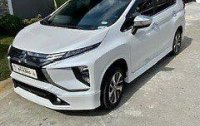 Mitsubishi Xpander 2019 at 2670 km for sale