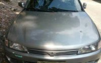 Mitsubishi Lancer 1997 at 100000 km for sale