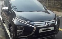 Mitsubishi Xpander 2019 for sale in Marikina