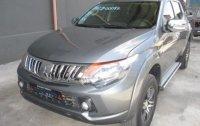 Mitsubishi Strada 2016 for sale in Makati