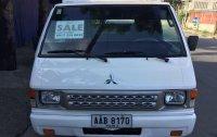 2014 Mitsubishi L300 for sale in Las Piñas