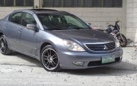2012 Mitsubishi Galant for sale in Mandaluyong