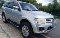 Mitsubishi Montero 2014 for sale in San Pascual