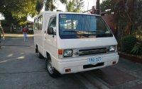 Mitsubishi L300 for sale in Quezon City