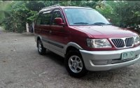 2003 Mitsubishi Adventure for sale in Marikina