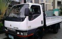 Mitsubishi CanterA 1998 Truck for sale in Manila