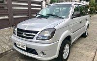 2015 Mitsubishi Adventure for sale in Paranaque