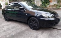 Mitsubishi Lancer 2008 for sale in Quezon City