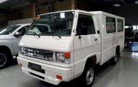 Sell 2020 Mitsubishi L300 in Caloocan