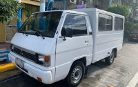 Selling Mitsubishi L300 2003 in Manila