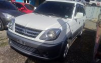 Selling Mitsubishi Adventure 2014 in Cainta