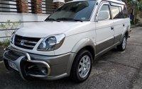 Sell 2012 Mitsubishi Adventure in Mabalacat